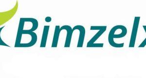 La EMA recomienda la autorización de bimekizumab para el tratamiento de la psoriasis en placas de moderada a grave