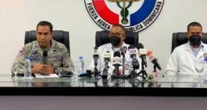 Paciente ingresado en el Ramón De Lara no presenta síntomas de viruela del mono, según autoridades sanitarias