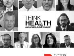 Afirman salud dominicana está en momento idóneo para impulsar eficiencias con uso de datos y medicina personalizada para fortalecerse