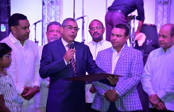 La SDOT clausura su XXI congreso Regionales del Norte