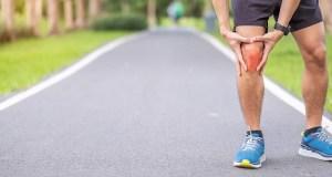 Prevén incremento de pacientes con osteoartrosis para el 2025