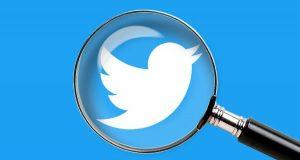 Twitter lanza un nuevo proceso para reportar información errónea sobre COVID-19