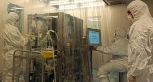 Cuba avanza en pruebas de vacuna en niños en medio de rebrote