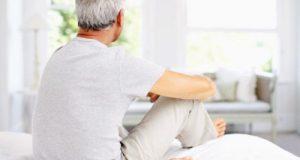 Cáncer de próstata: sigiloso y progresivo