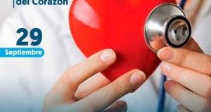 Moscoso Puello ofrece 1,297 consultas de cardiología