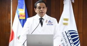 Aumenta demanda de vacunas Covid ante proximidad de medidas restrictivas