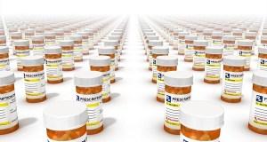 El molnupiravir de Merck será un fármaco de gran éxito durante la pandemia. ¿Qué pasa con el COVID-19 endémico?