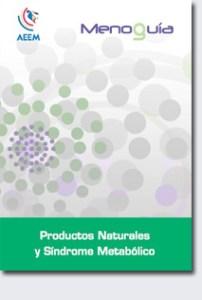 Productos naturales y síndrome metabólico