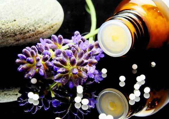 homeopatia para miomas en el utero