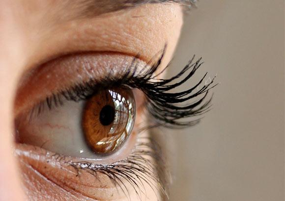 Reconstruyen un ojo en 3D para estudiar mejor las enfermedades oculares