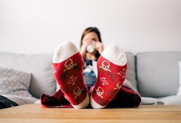 Teletrabajar en pijama 1 solo día a la semana ya afecta a la salud mental
