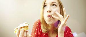 Ansiedad por comer   15 Maneras de Controlarla