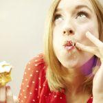 Ansiedad por comer | 15 Maneras de Controlarla