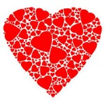 salud cardiovaslucar