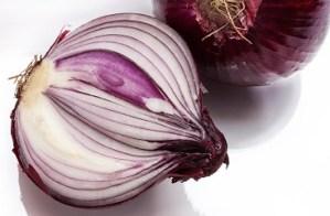 12 Beneficios Para la Salud de las Cebollas