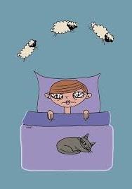 combatir-el-insomnio