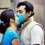 Aprende Como se Transmite el Herpes para Evitar el Contagio