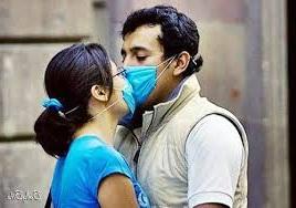 prevenir-la-gripe