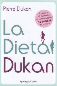 Los Secretos de la Dieta Dukan, Todas las Fases Paso a Paso