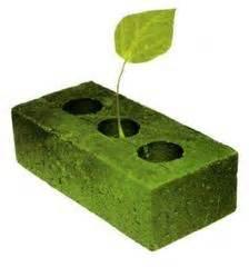 Dónde comprar productos ecológicos envasados