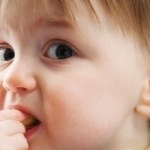 Bronquiolitis en Bebés y Niños ¿Qué es y Cómo Tratarla?