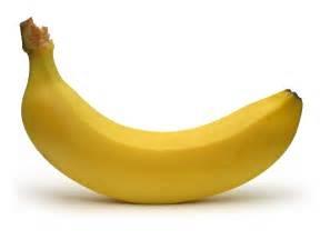 6 Jugos de Banana Para Perder Peso [INCLUYE RECETAS]