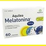 ¿Donde Comprar Melatonina y Cuales Son Sus Propiedades?