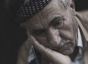 Depresión en la Vejez ¿Qué Podemos Hacer?