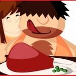 Dieta Paleo: Menús, Recetas, Libros, Beneficios y Mucho Más…
