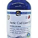 Aceite de Hígado de Bacalao, Beneficios y Donde Comprar