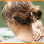 ¿Cómo Recuperarse de un Latigazo Cervical?