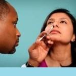 Herpes en la Nariz【 Síntomas y Tratamientos Efectivos 】