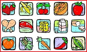 Dieta Para la Gota (Artritis Gotosa)