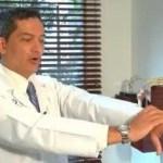 Tratamiento Natural de la Ciática