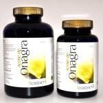 Aceite de Onagra, Propiedades Medicinales y Cosméticas