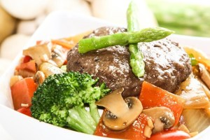 Dieta para Dislipidemia e Hipercolesterolemia