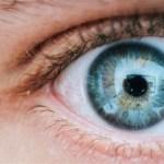 Herpes en el Ojo – Síntomas y Tratamientos