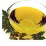 Suplementos y Remedios Antiinflamatorios