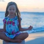 Mindfulness para Mejorar tu Salud y tu Vida