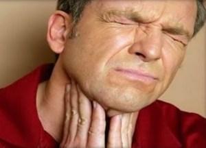 Conoce la Causa de tu Dolor de Garganta para Darle Mejor Solución