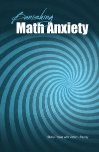 banishing-math-anxiety-cover-large