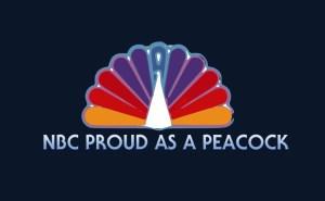 NBC Saluki Marooned
