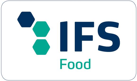 Cerificazioni e Qualità del Prodotto - Certificazione IFS
