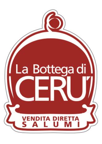 La Bottega di Cerù - Logo