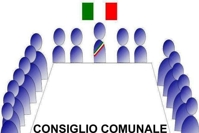 La minoranza ha presentato interpellanza e mozione al prossimo Consiglio Comunale