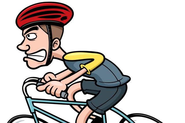 Il 3 giugno 2001 la cicloturistica della Serra approdò sul Belvedere