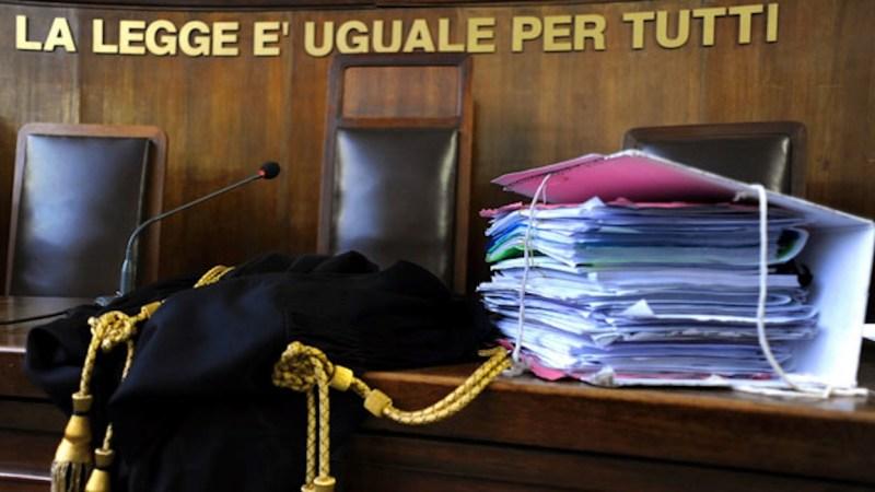 Stasera c'è l'assemblea informativa dopo la sentenza del Tar Piemonte. Nell'articolo i punti della sentenza che favoriscono la costruzione della discarica d'amianto