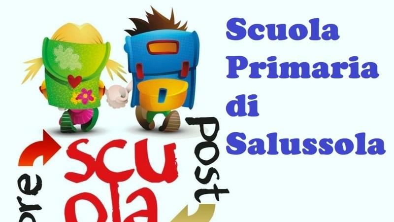 Confermato il servizio di pre e post scuola della primaria per l'A.S. 2021/22