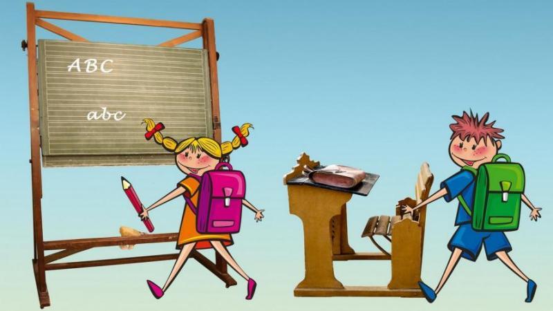 Virus covid-19: Non è più certa la ripresa delle lezioni scolastiche per mercoledì 4 marzo