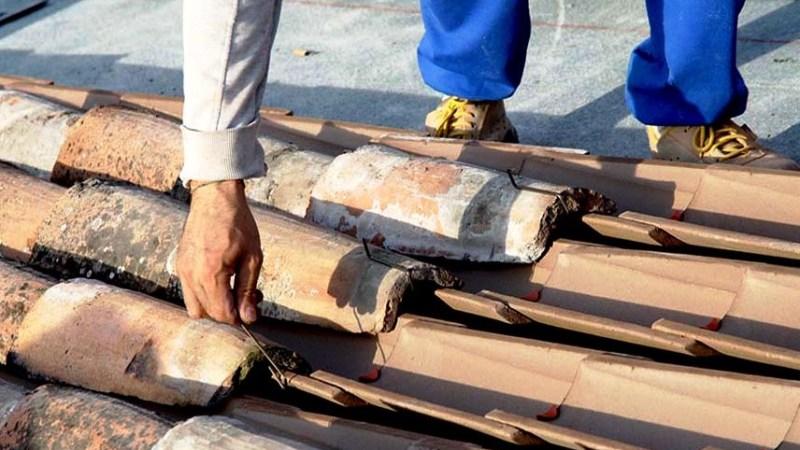 La ditta Negro farà manutenzione al tetto della scuola primaria